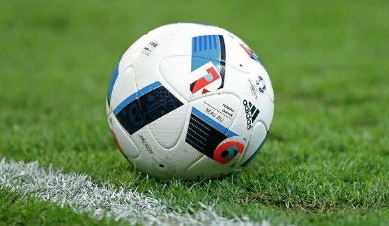 Испания, счет 1:1: обзор матча, видео голов