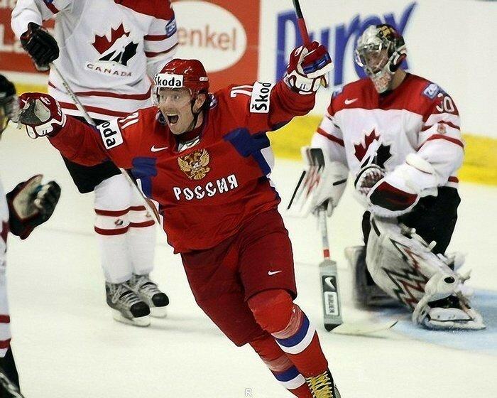 Хоккей Россия-Финляндия результат матча: Кубок мира 2016 турнирная таблица
