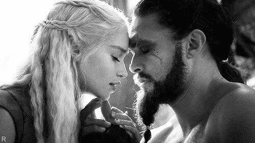 Вседьмом сезоне «Игры престолов» могут «воскресить» Кхала Дрого