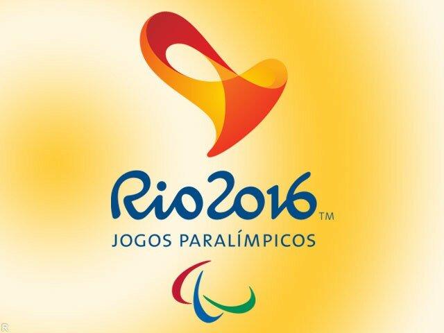 Украинские пловцы завоевали золото ПИ-2016 смировыми рекордами