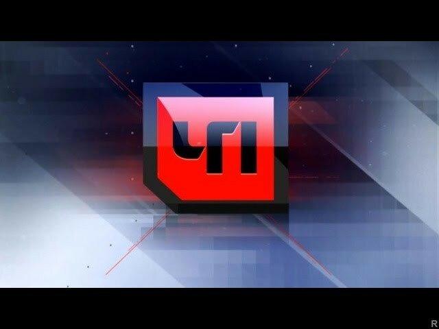 74 ру челябинск новости видео