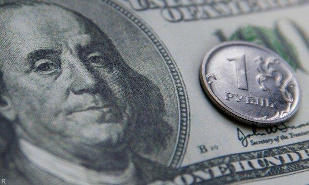 Силуанов озвучил курс доллара, заложенный вбюджет наближайшие три года