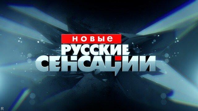 Парк в«Коломенском» восстанавливает Юрий Лужков и6 тыс. помощников