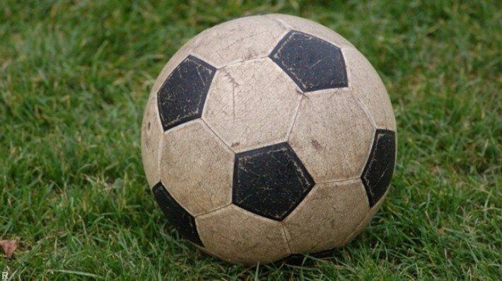 Черчесов назвал игру сборной вматче сКоста-Рикой «неудовлетворительной»